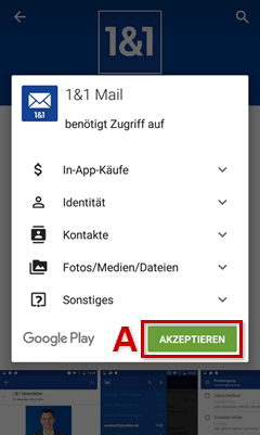 scr_mailapp_android_05.png