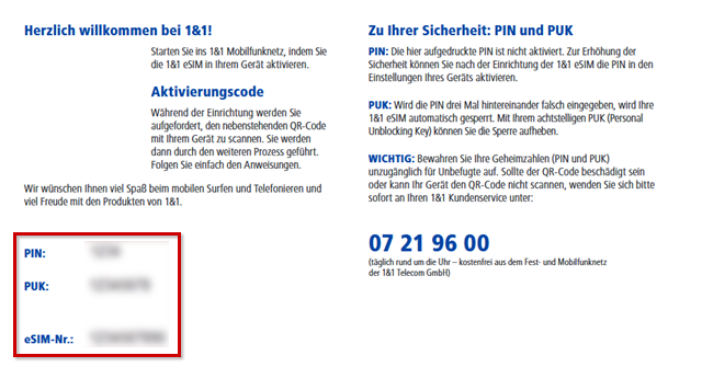 O2 De Willkommen Sim Karte Aktivieren.1 1 Hilfe Center 1 1 Sim Nummer Zuordnen