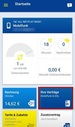 1 1 Nano Sim Karte Bestellen Kosten.1 1 Hilfe Center 1 1 Sim In Der 1 1 Control Center App Tauschen