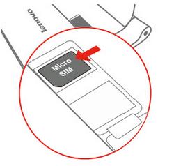 Hd Plus Karte Einlegen.1 1 Hilfe Center Lenovo Yoga Tablet Sim Karte Einlegen