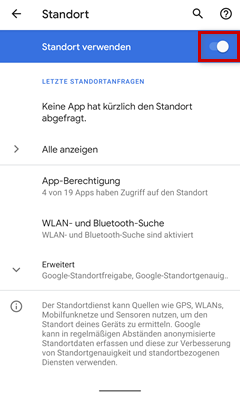 scr_Android_Standortfreigabe.png