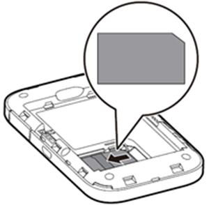 Wlan Router Sim Karte.1 1 Hilfe Center 1 1 Sim Karte In Den 1 1 Mobile Wlan