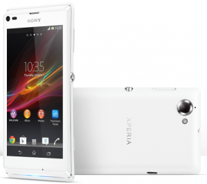 sony_xperia_l.png