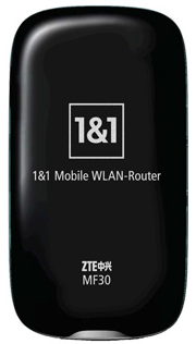 src_wlanrouter_zte_mf30.png